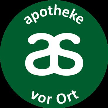 Button Apotheke